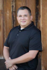 Ray Rodriguez