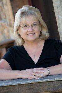 Denise Seidel
