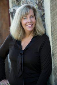 Laura DeWitt