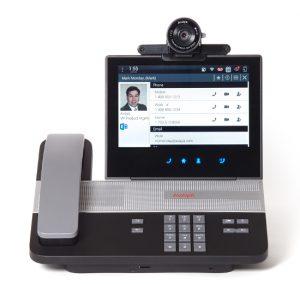 Avaya H175 Video Collaboration Station