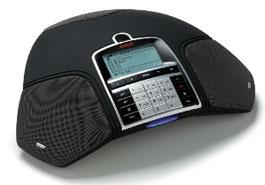 Avaya B179 SIP Conference Room Phone
