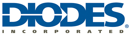 Diodes, Inc.