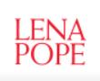 Lena Pope Home