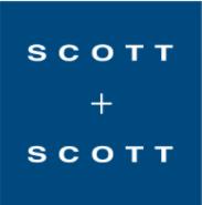 Scott & Scott, L.L.P.