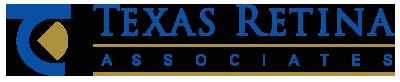Texas Retina Associates
