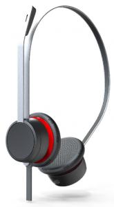 Avaya L159 Headset