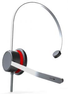Avaya L139 Headset