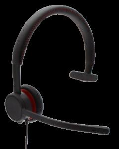 Avaya L129 Headset