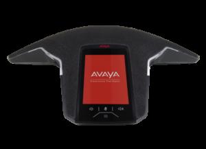 Avaya B199 IP Conference Room Phone